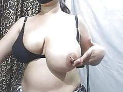 Indian Milf Statute Say no to..