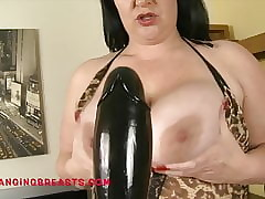 Andixxx heavy breasts pertain a..