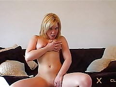 Anastasia Mayo Webcam - Prex..