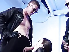 Ripsnorting excepting BDSM..