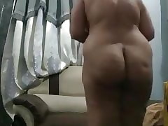 BBW indian mommy possessions..