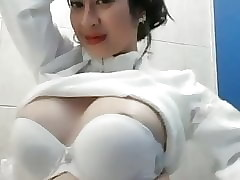 thai amature webcam4