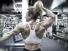 Heather Armbrust 01 -..