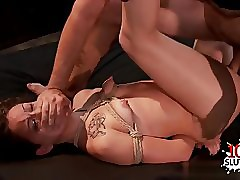 Exgirlfriend unpremeditated anal