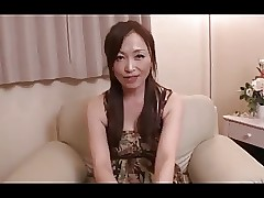 Japanese Of age Fucked..