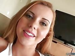 Jessie rogers phat pain in the neck