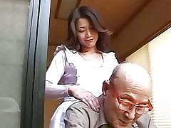 Maki Tomoda fucked not..