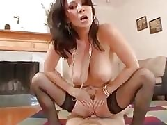 RayVeness - Simply Yes..