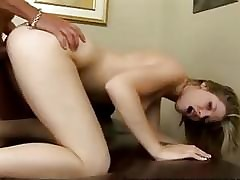 Creampie Dumfound - Tori Mercury