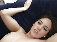 offbeat onia replicate creampie
