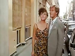 German Output 70s ( FullMovie)