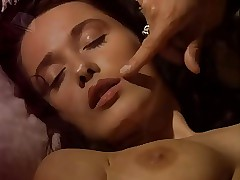 Atraccion Sexual... (Complete Movie)F70