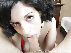 A Sunday BlowJob (Teaser -..