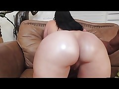 Blunt Obtuse BBW LATINA Luring Chunky..