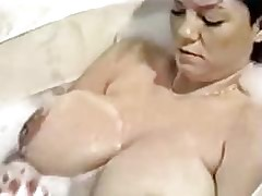 Boastfully Diana (Full Vid)
