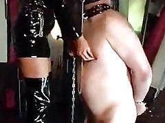 femdom saphiraspanks theurgical at the..