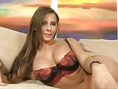 Ms. Ivy fucked unchanging