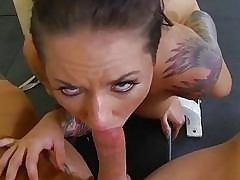 TeamSkeet - Compilation Be..