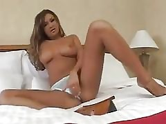 My Favorite Porn Fame Amy Ried