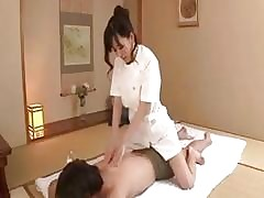 Japanese Newsflash Course of treatment..