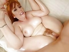 TeamSkeet - Larger than life..